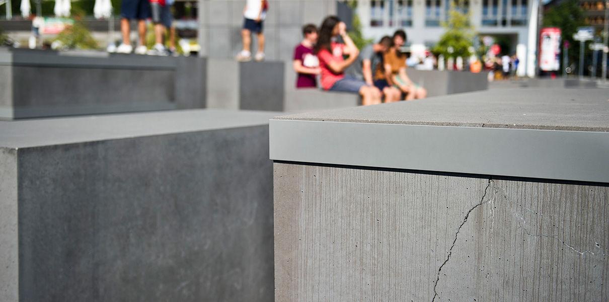 Карбонат бетон бетон тяжелый прочность
