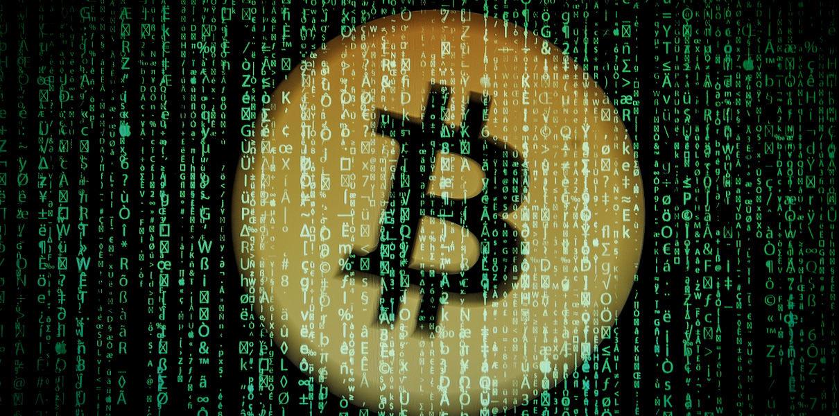 Какое будущее у криптовалюты кто пробовал бинарные опционы
