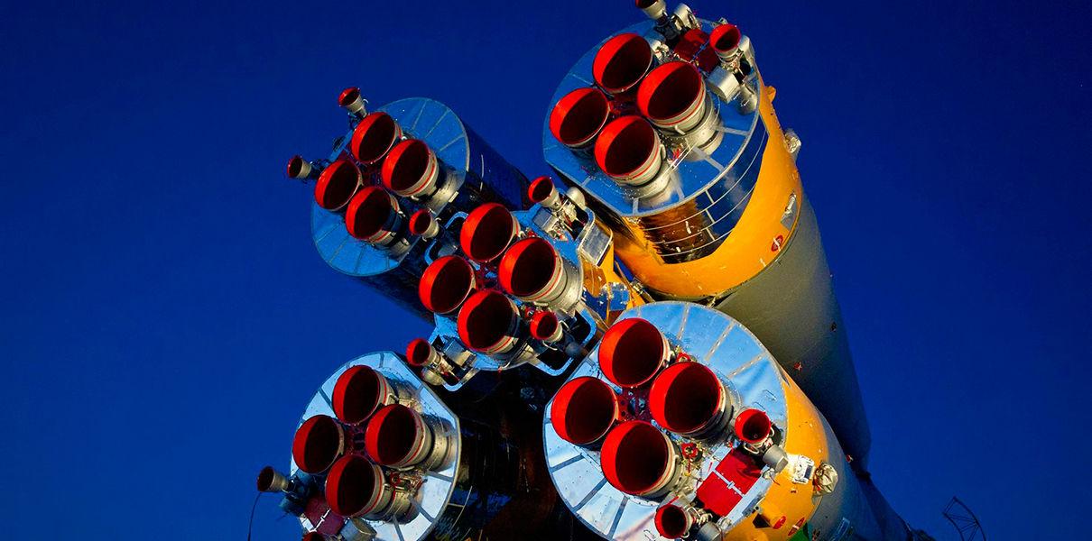 NASA возвращается к идее ядерного двигателя для космических кораблей e5f85ba3fe72c