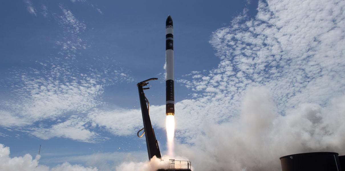 Killa Raketa naked 262