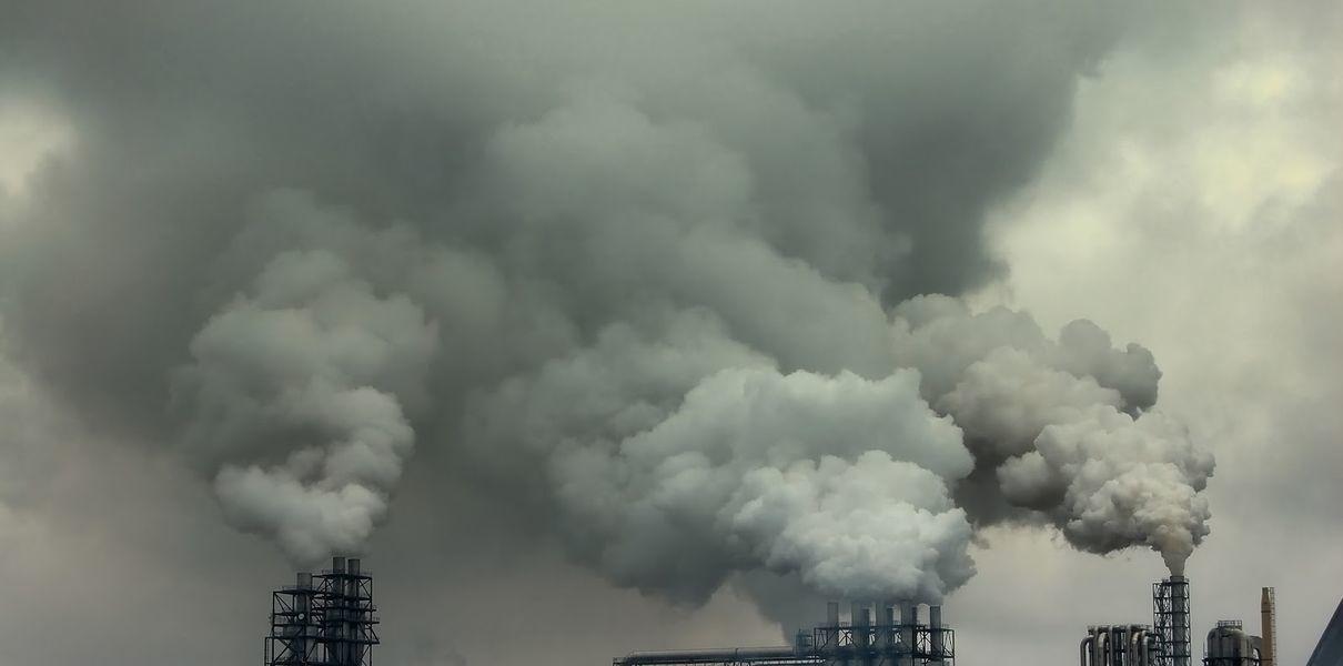 Выбросы от заводов по производству бетона пластификаторы для растворов цементных в леруа мерлен