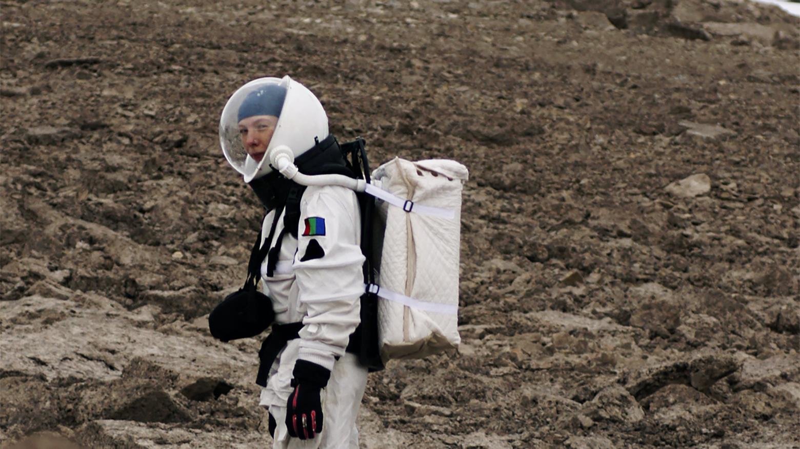 клиенты фото добровольцев летящих жить на марс когда похудела, люди