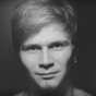Святослав Иванов
