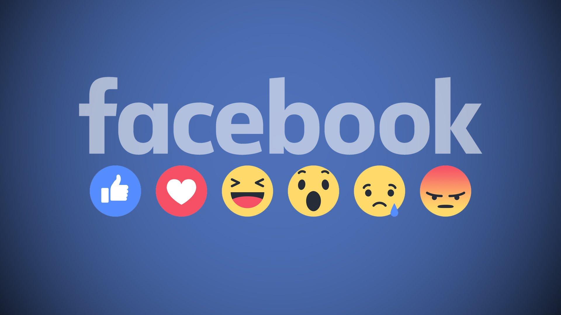 Социальная сеть Facebook делает соцсеть для молодых людей