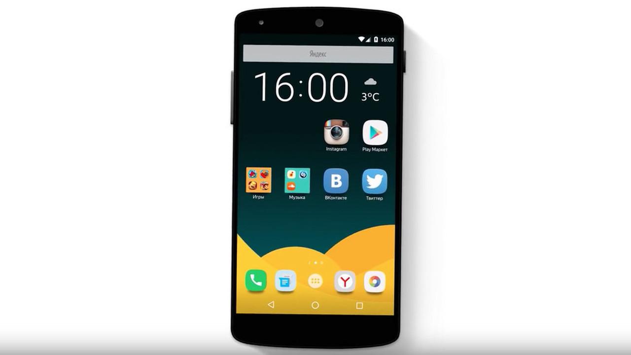 ФАС предложила обязать производителей смартфонов предустанавл