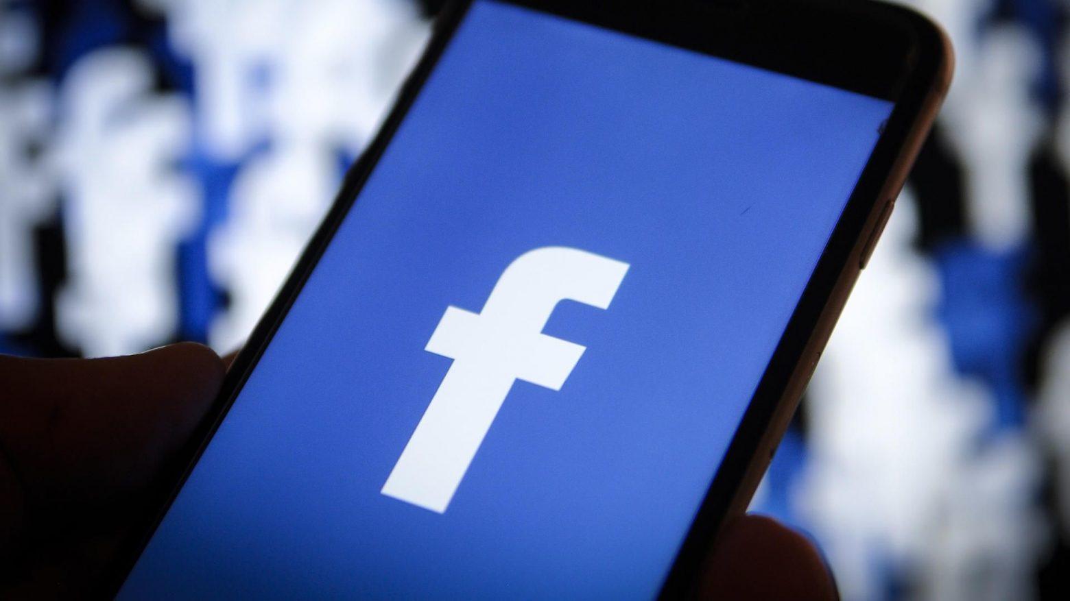 Facebook платит пользователям $20 в месяц за установку своего VPN. Взам