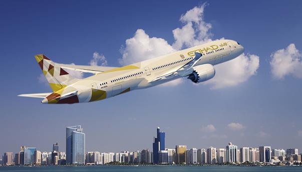 Пассажирский самолет выполнил семичасовой рейс, используя биотопливо израстений