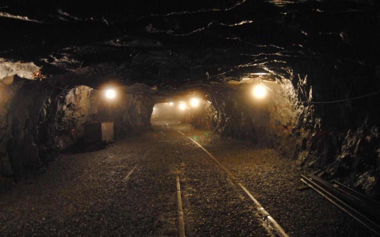 Image result for угольная шахта