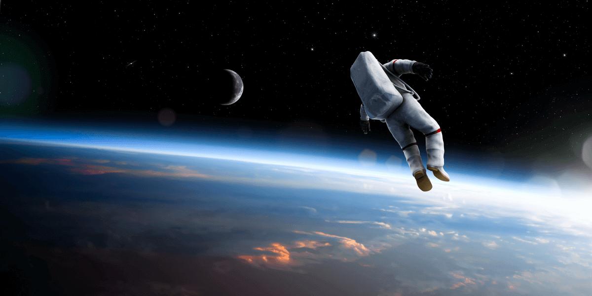 Картинки по запросу «Космокурс» построит первый в России частный космодром для запуска туристических кораблей