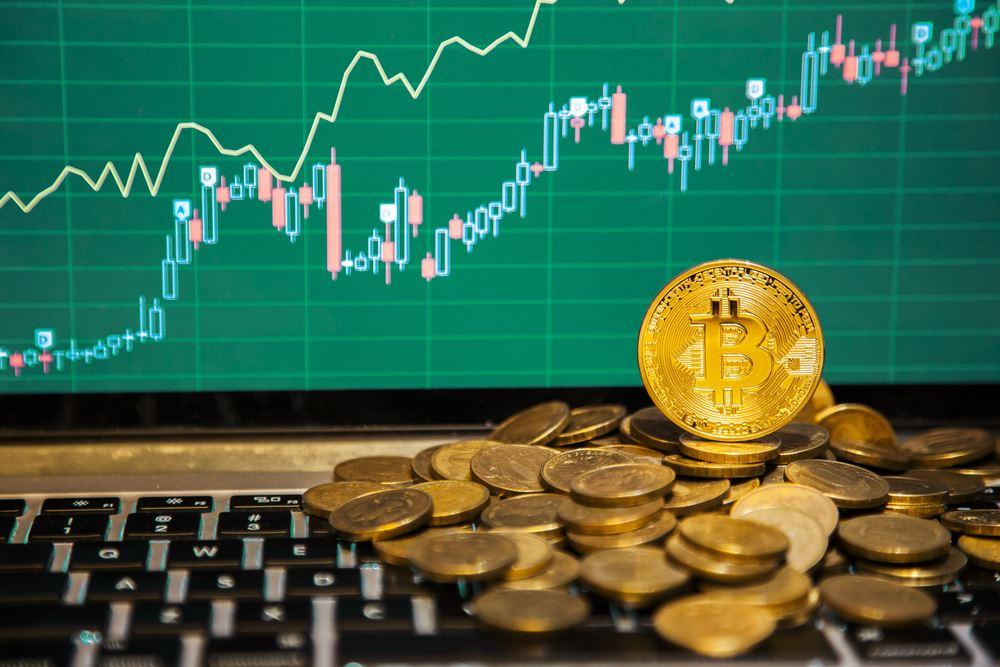 Рынок криптовалют. pay2day.top