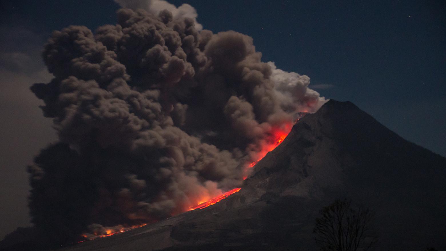 Персональные данные в Вулкане