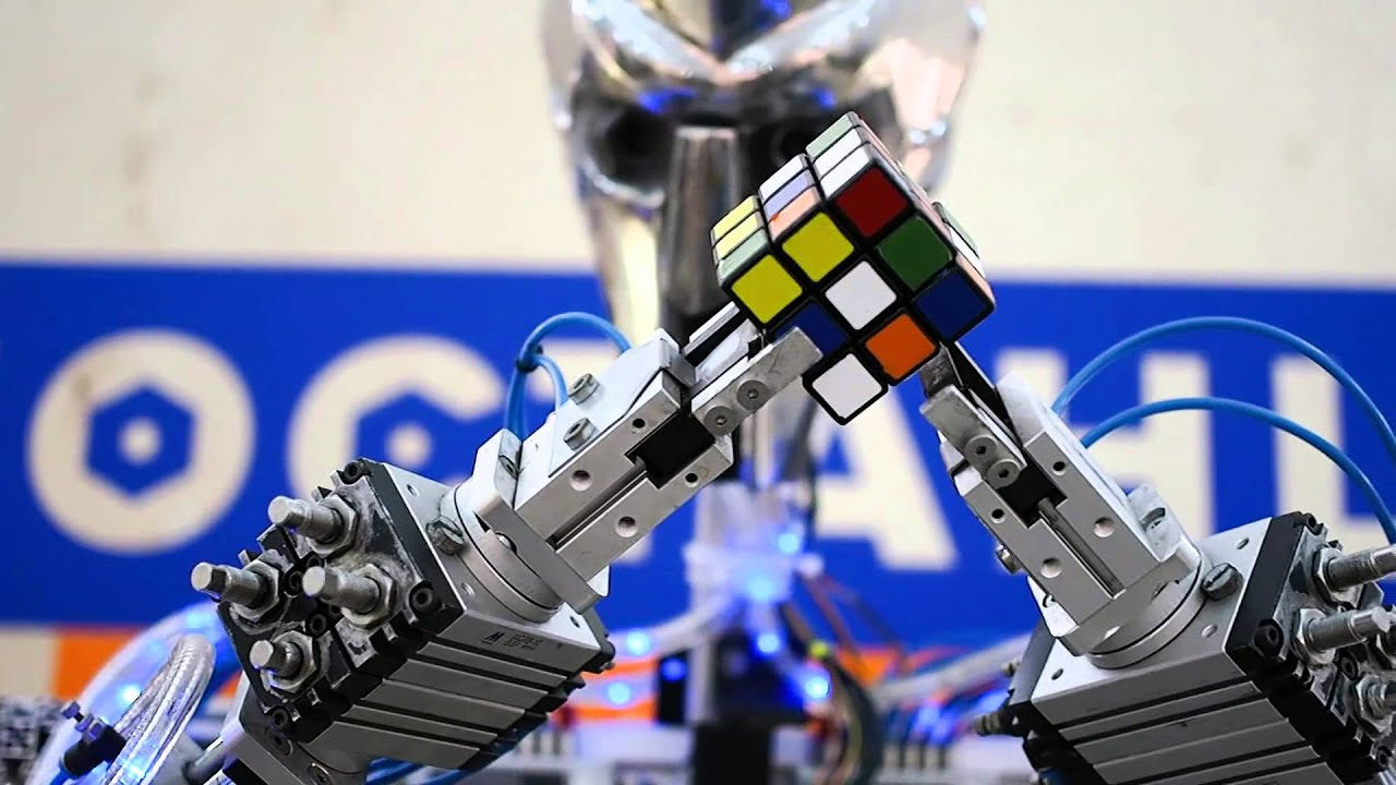 Image result for Гибкие роботы