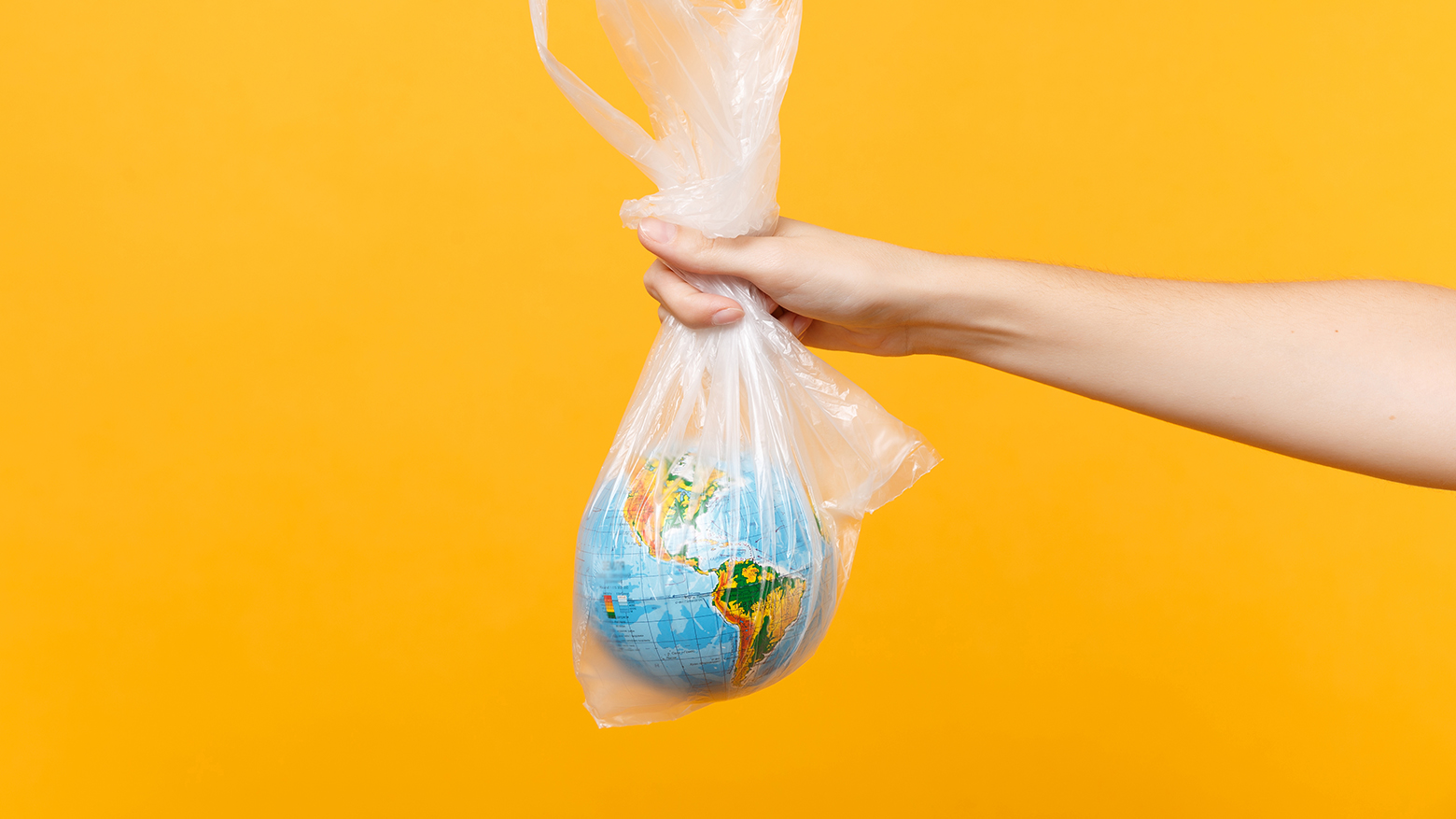 443a3dd37a30 Против пакетов и бутылок: как современные корпорации борются за экологию  планеты