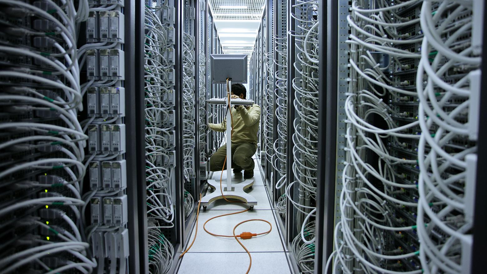 6e6a95f898c8d Закон об изоляции Рунета: как будет работать российский сегмент интернета с  1 ноября 2019 года