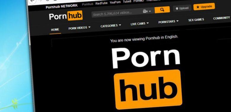 посоветовали смотреть онлайн порно ролики с мамочками Очень ценное сообщение Всех