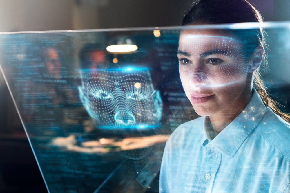 Франция первой в Европе обяжет людей сдавать биометрические данные