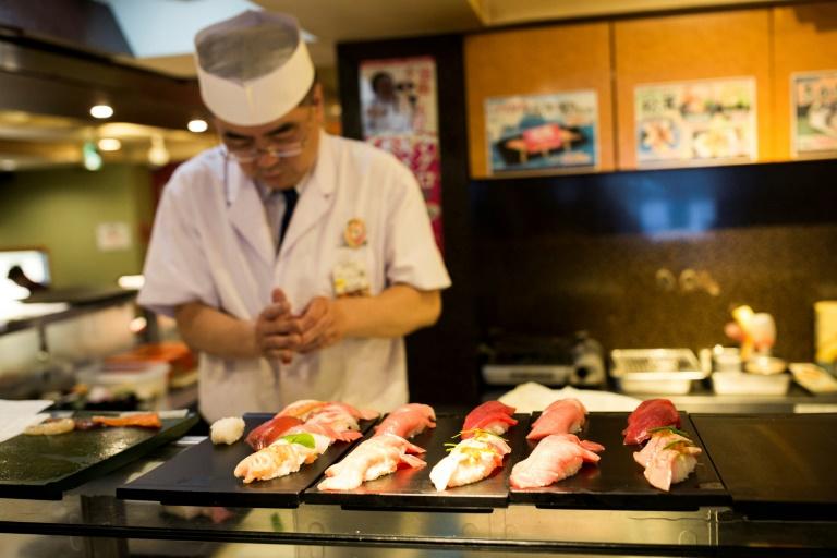 Sony создаст искусственный интеллект для пищевой промышленности. С его помощью появятся новые вкусы и запахи