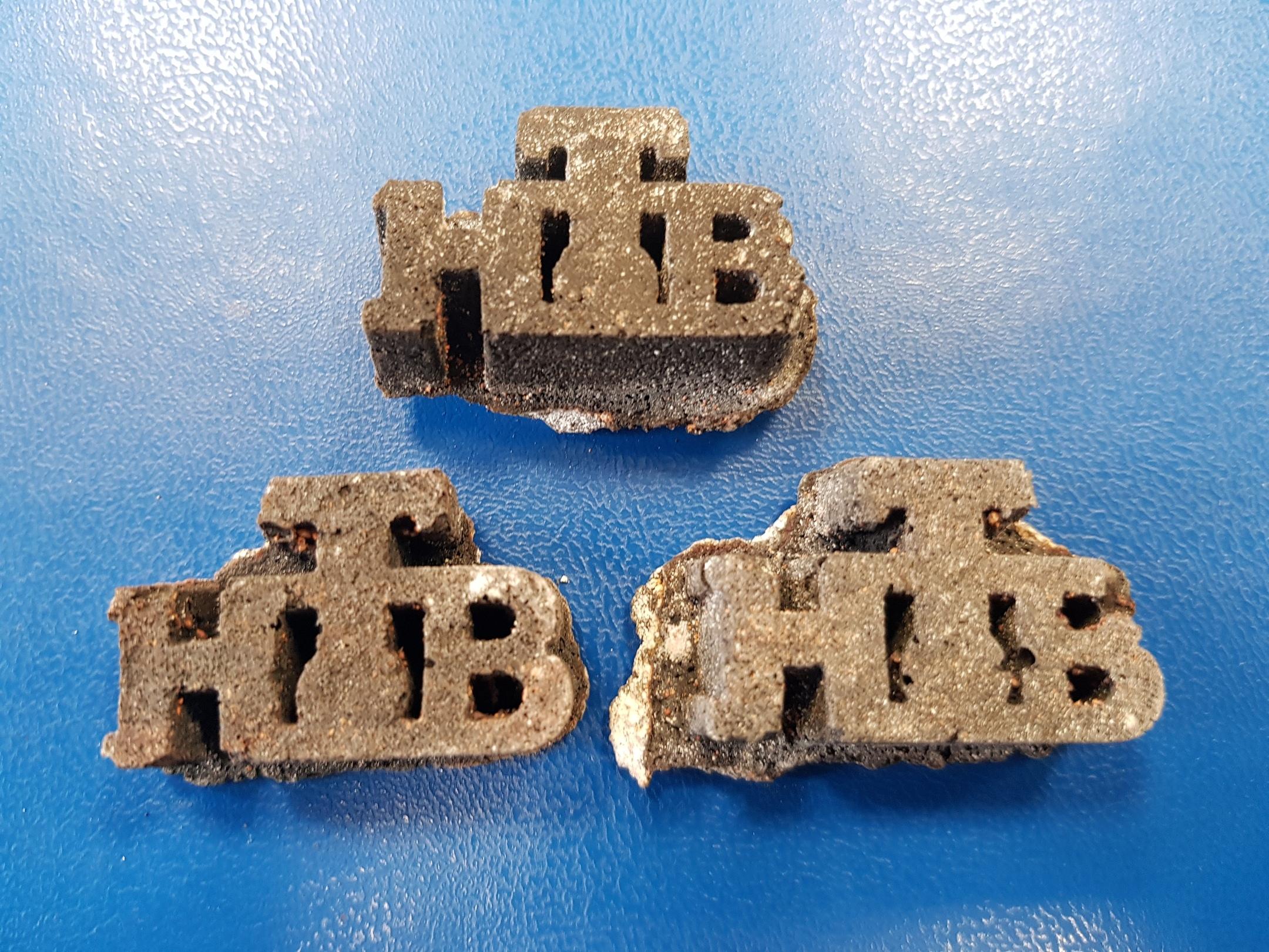 Заменить кузнеца: как 3D-принтер из Бурятии печатает детали из металла