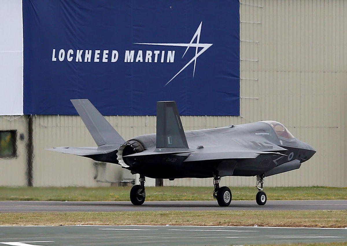 В США самолеты будут обновлять с помощью 3D-печати