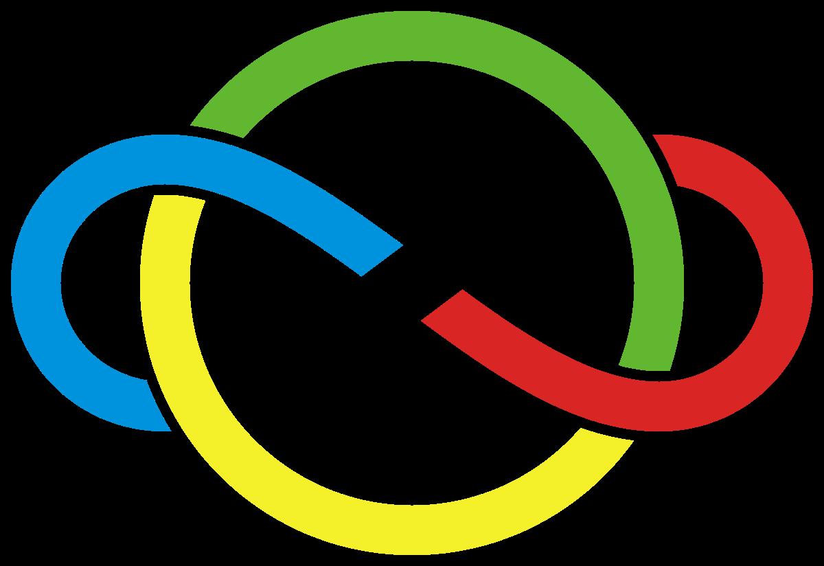Команда Университета Иннополис впервые прошла в финал Международной олимпиады по программированию ICPC