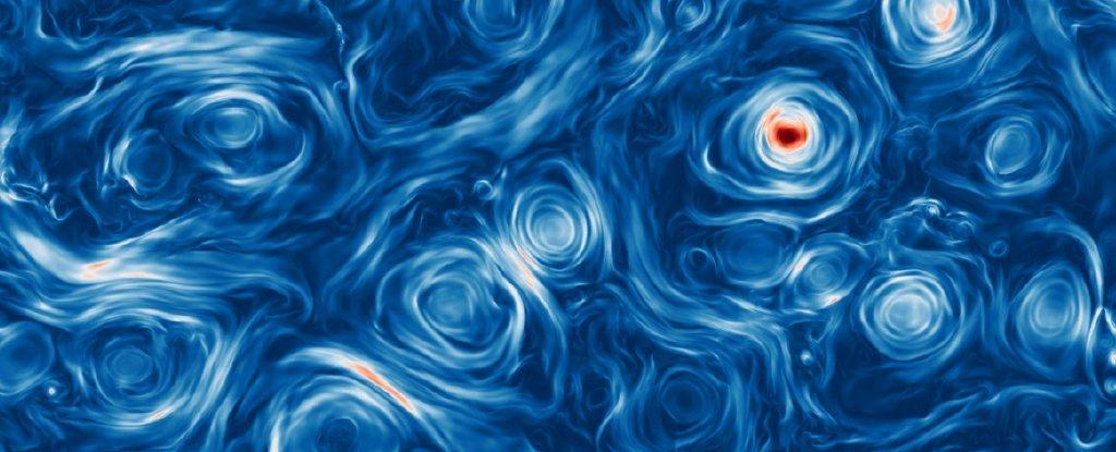Картинки по запросу Хаос магнитных полей может объяснить интенсивный блеск черных дыр