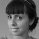 Марина Духанина