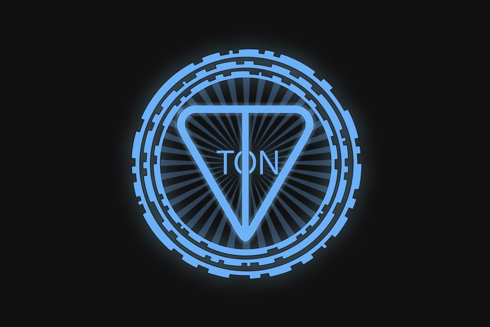 Разработчики блокчейн-платформы TON объ