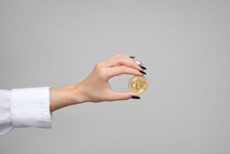 хранилище криптовалют для бизнеса