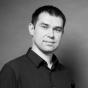 Дмитрий Волков, технический директор криптобиржи CEX.IO