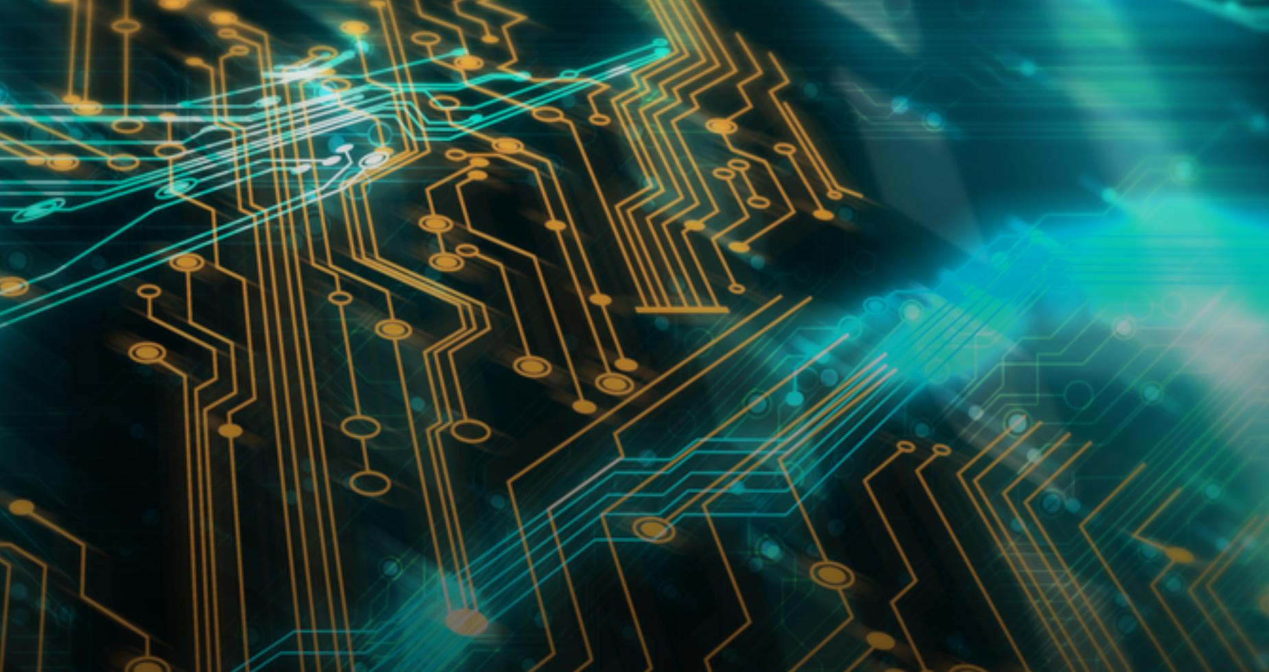Новый способ обучения ИИ остановит большинство хакерских атак на них