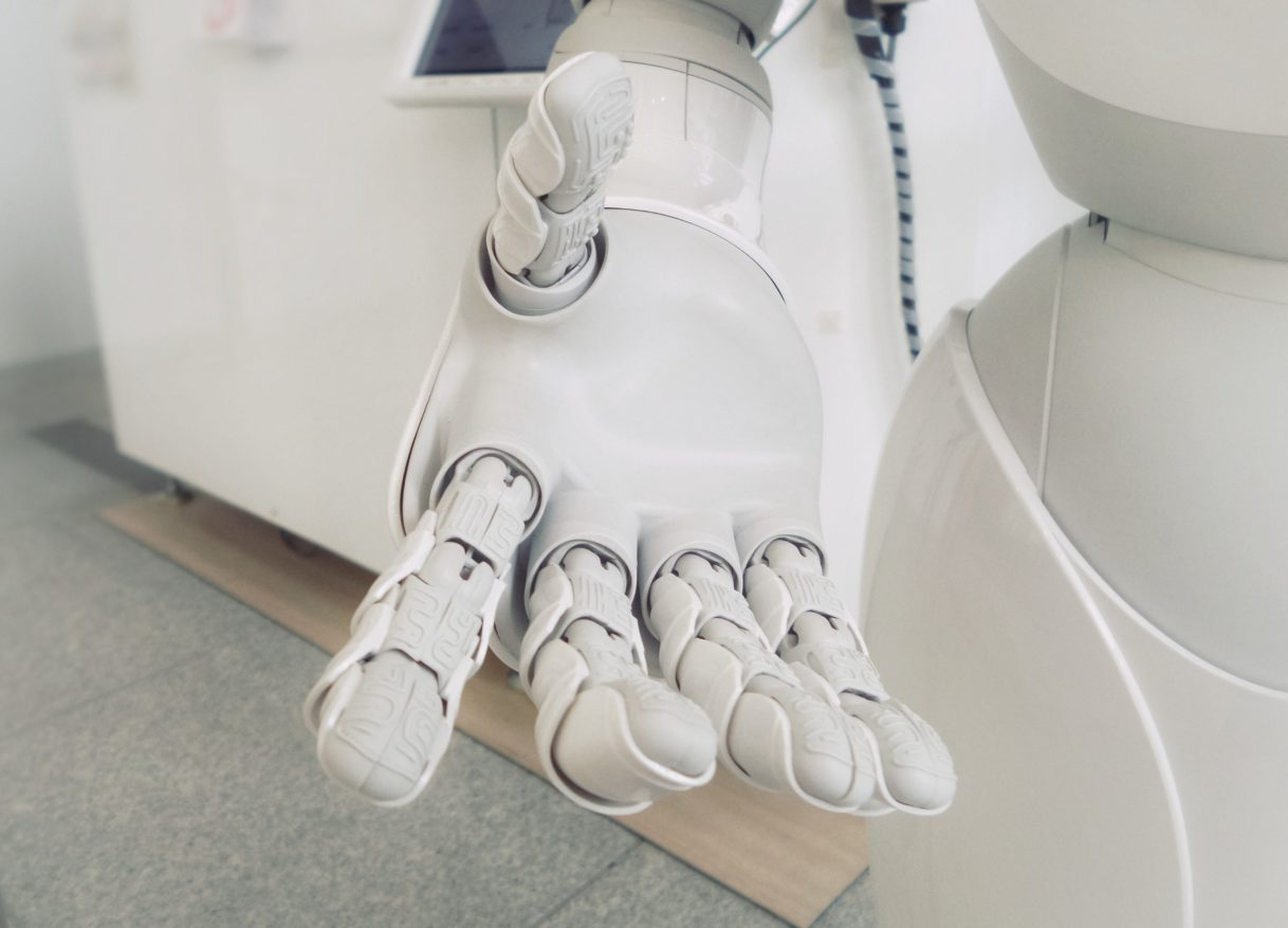 Инженеры изменили обучение робота, вдохновившись работой мозга