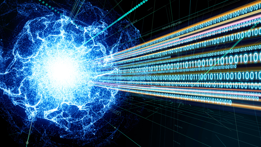 Раскрыт проект квантового интернета, который практически невозможно взломать