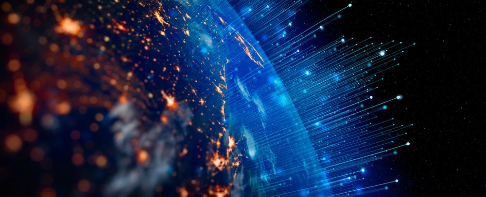5G в России: сегодня МТС получила лицензию на создание сети