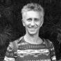 Сергей Костарев