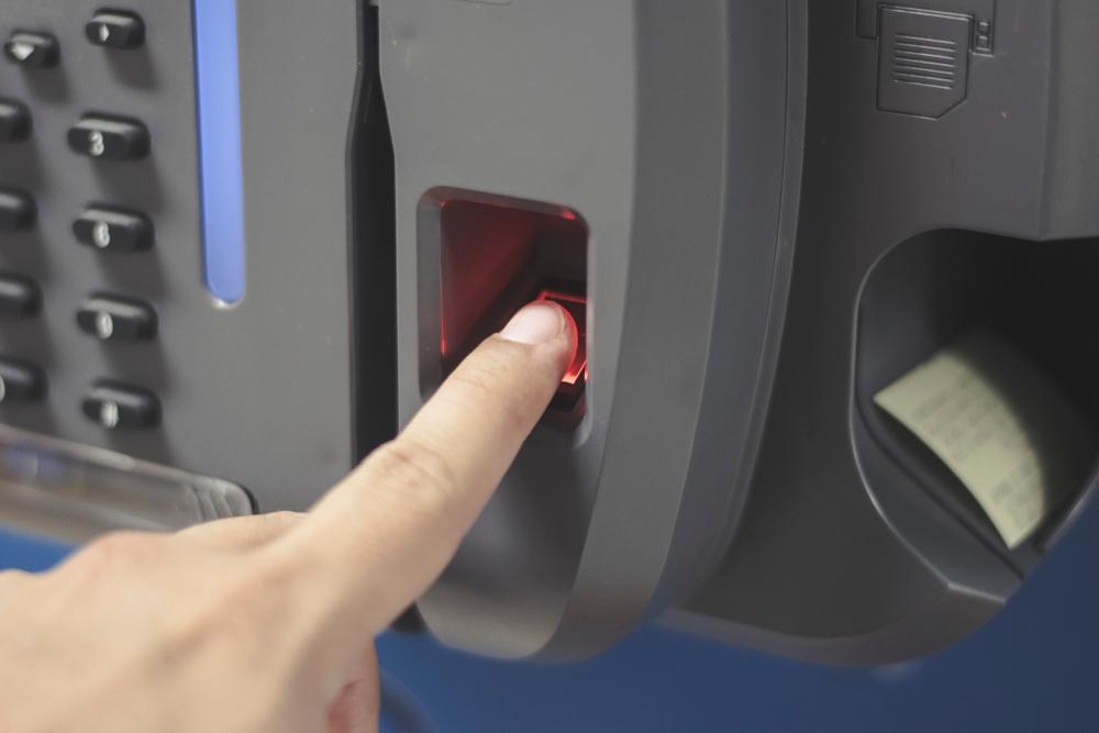 50% россиян не доверяют государственной биометрической системе