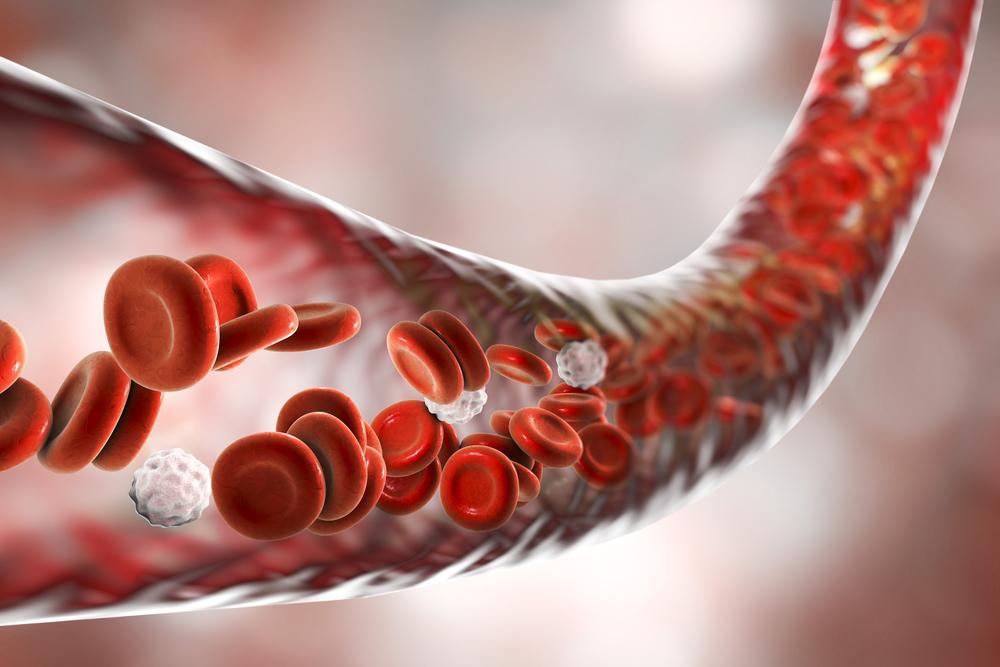 Сперматозоидоподобные роботы доставляют гены и лекарства в организм