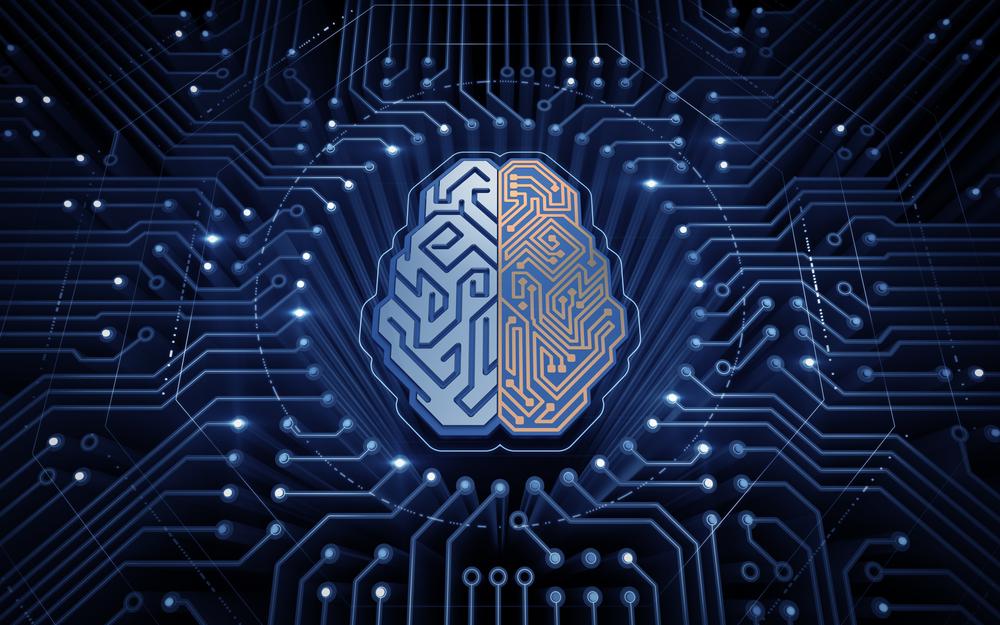 Первые шаги к квантовому мозгу: создан материал, который учится, изменяя сам себя