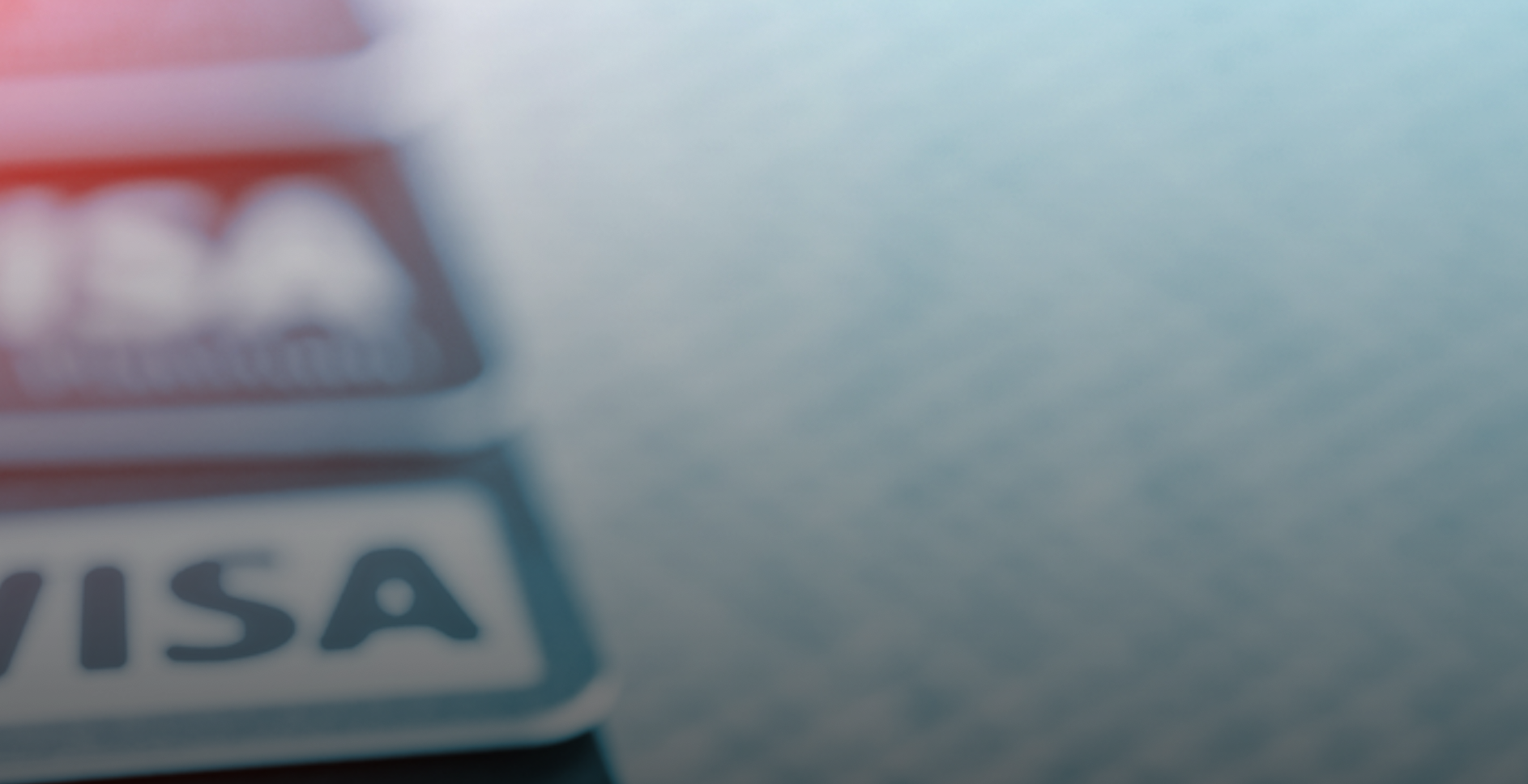 экрана 2021 04 04 в 15.11.33 Ethereum обновил исторический максимум