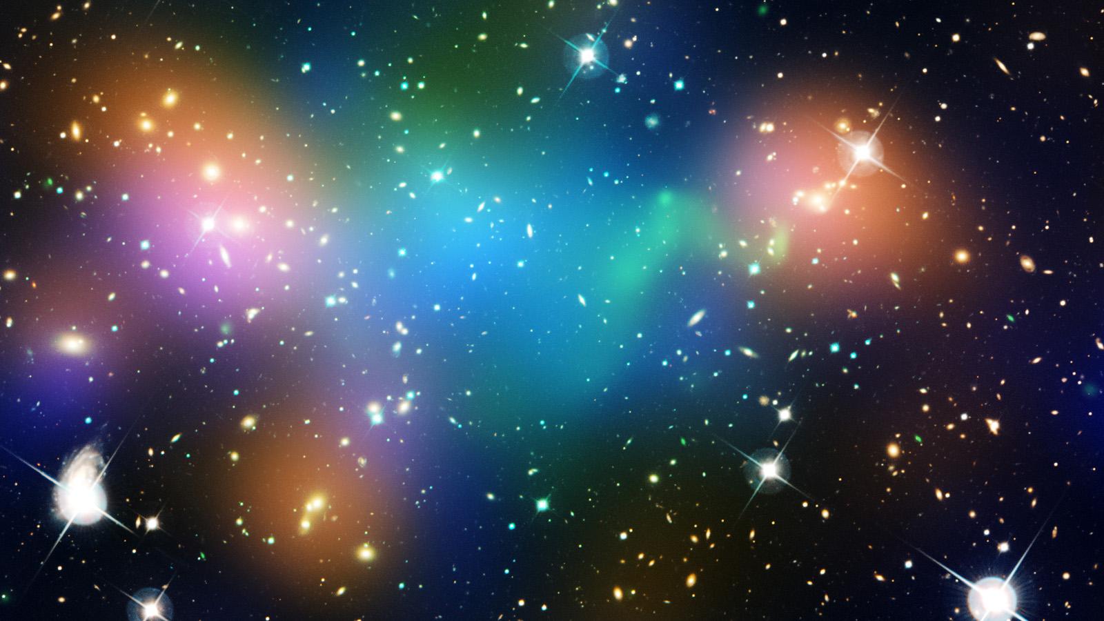 Canada plan explore cosmos header file 20190911 190035 3yfsf0 Исследование: 70% нашей Вселенной состоит не из темной энергии