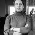 Владимир Шабасон