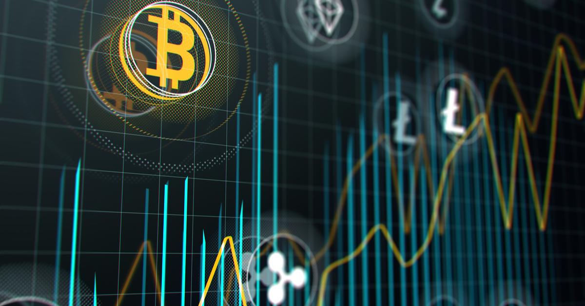 Почему криптовалюта еще нужна и как ее покупать на криптобирже