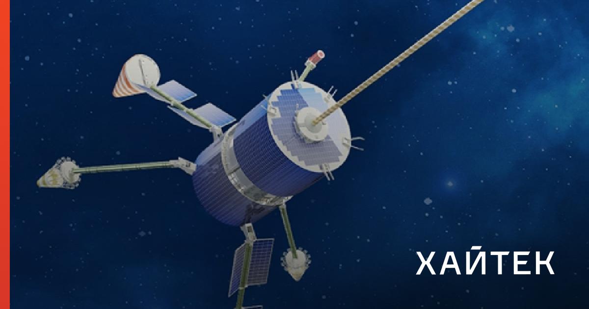 Россия тестирует спутниковую систему «Гонец» после удачного запуска на орбиту